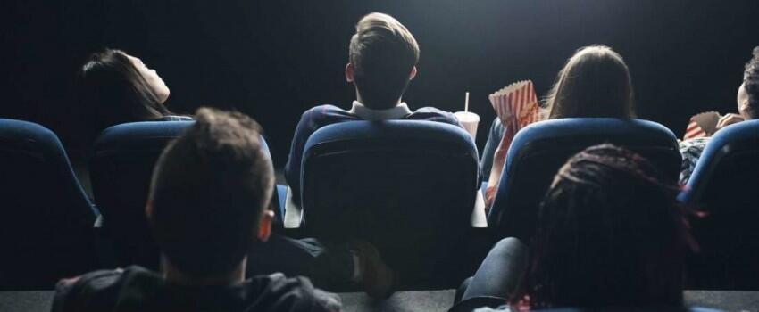 Film LIMA Menyebarkan Spirit Pancasila