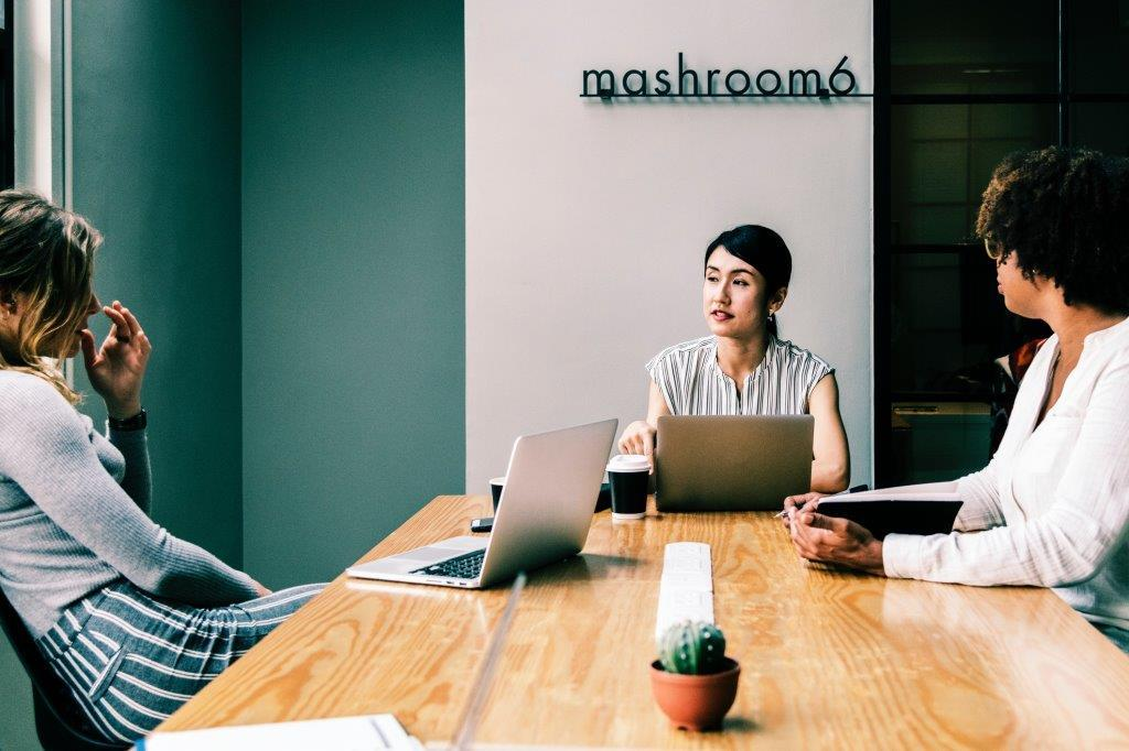 5 Hal Produktif yang Bisa Dikerjakan Sembari Menunggu Panggilan Kerja