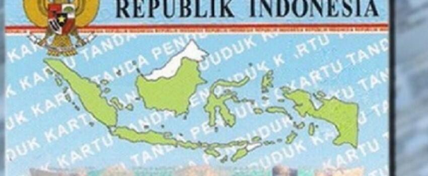 Kemendagri: Banyak Hoax Pasca Ribuan E-KTP Tercecer di Bogor