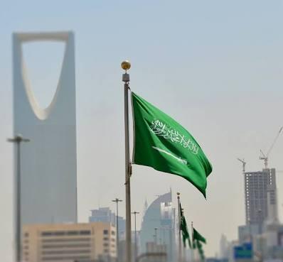 Runtuhnya Syariah Islam Arab Saudi !