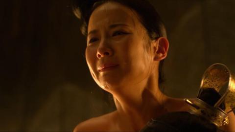 7 Film Korea Yang Dinilai Terpanas!! | KASKUS