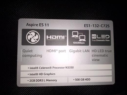 [HELP!!!] Mw Inul Laptop Ga Bisa detected USB (udh set bios) -__-