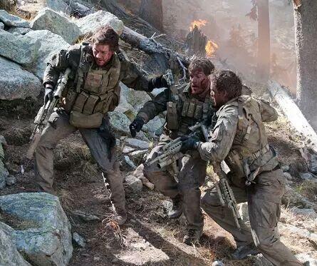 5 Film Perang Terbaik Dari Kisah Nyata Yang Belum Banyak Orang Tahu!