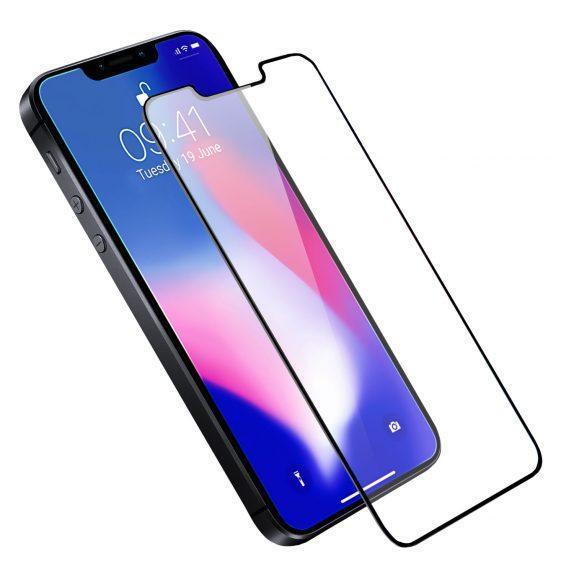 iPhone SE 2 Meluncur Juni