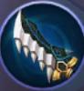 Best build alucard