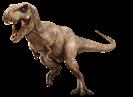 8 Fakta Menarik Film Jurassic World: Fallen Kingdom