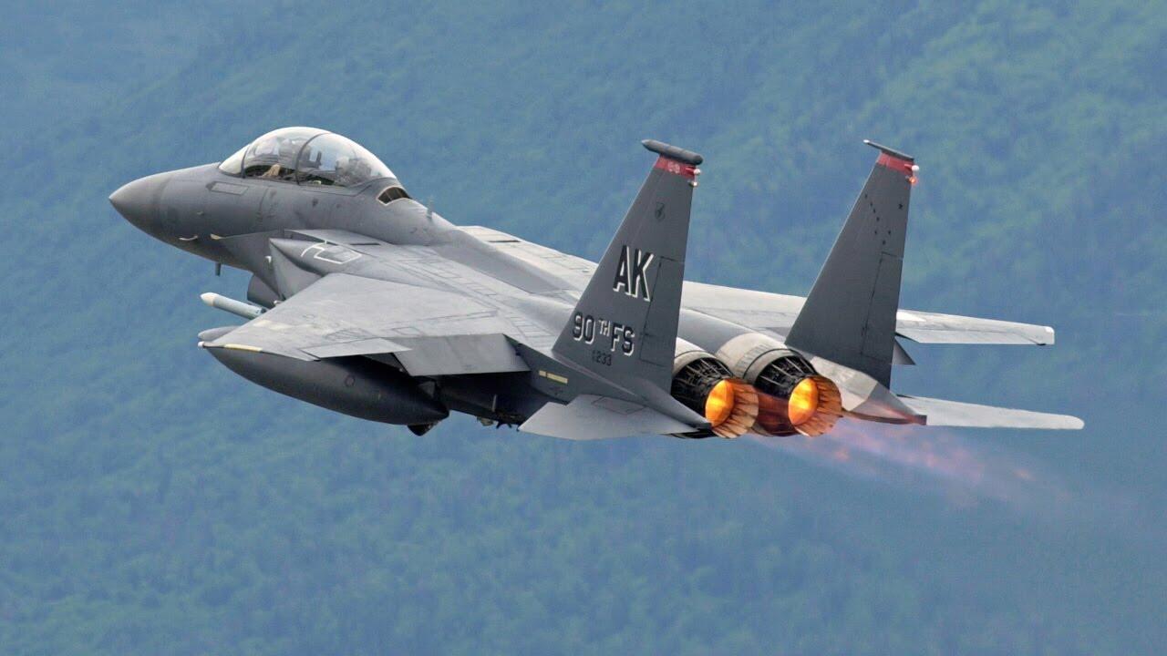 Militer Rusia Kini Dapat Melihat dan Menembak Jatuh Pesawat Siluman AS