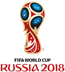Hal-hal Yang di Rindukan Dari Piala Dunia