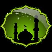#CerpenReligi Pesan Nenek Di Bulan Ramadhan