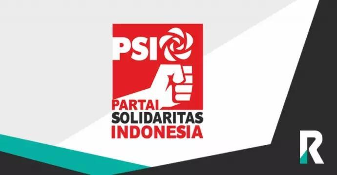 Bareskrim SP3 Kasus PSI, Akademisi: Sudah Saya Duga