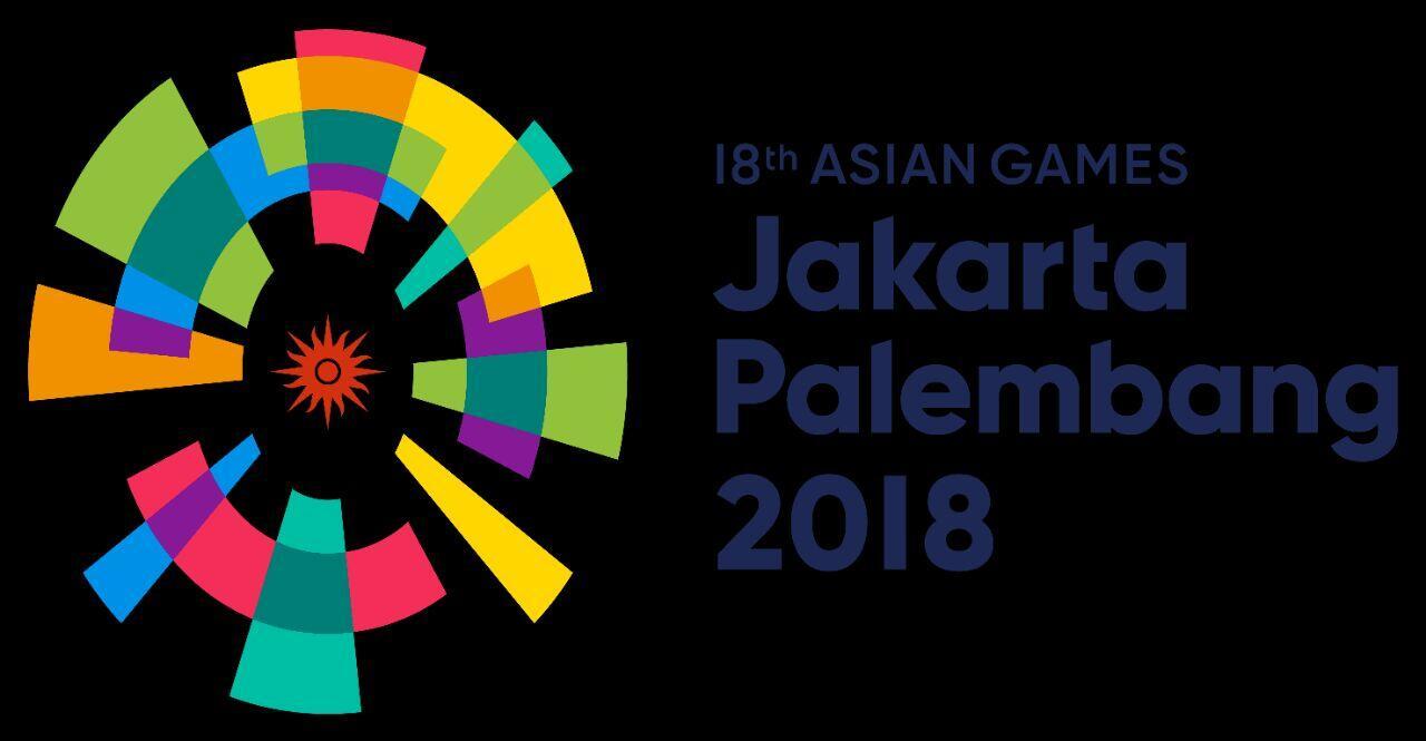 Demi Keamanan, Tiket Asian Games Dijual Online
