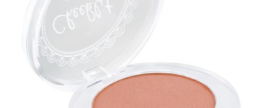 5 Rekomendasi Blush On Gemas Buat Tampilan Makeup Natural