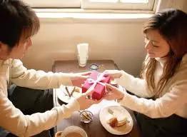 Mau Menikah Dengan Wanita Jepang, Berikut 7 Fakta Nya