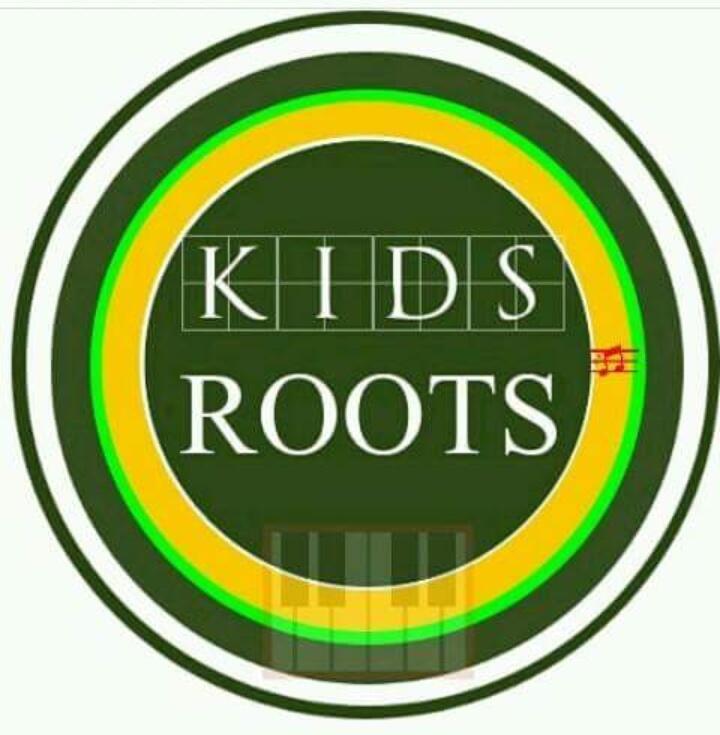 Lagu reggae enak