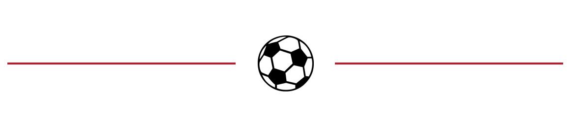 [ FR ] I Got Game! PES 2018 Competition mysupersoccer #KASKUS REGIONAL BANDUNG