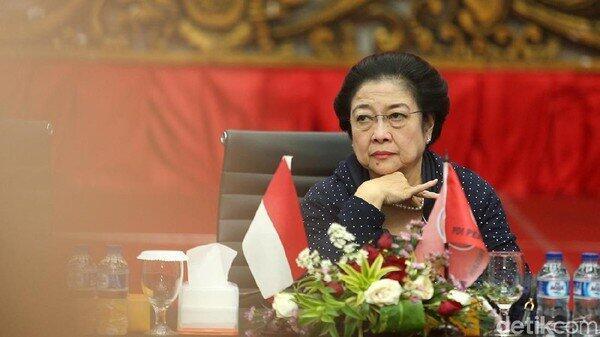 Segini Lho Gaji Para Pejabat Pemerintahan Indonesia