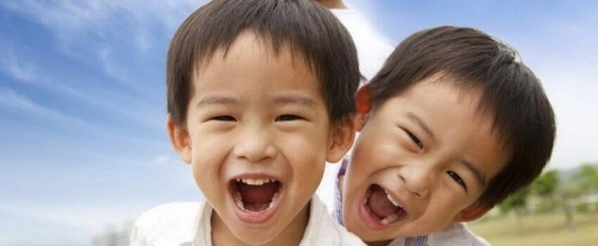 13 Gubernur Jepang Bersatu Bela Bayi yang Menangis