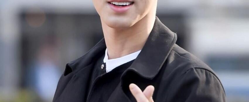 Kagum! 6 Alasan Yunho TVXQ adalah Senior Panutan di Industri KPop