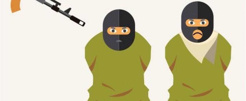 Ketua DPR: Penangkapan Teroris di Unri Tamparan pada Dunia Kampus