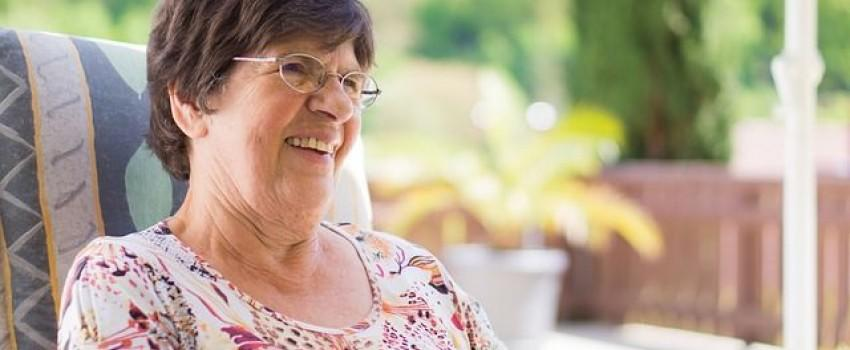 5 Alasan Logis Cowok Cenderung Memilih Cewek yang Mirip dengan Ibunya