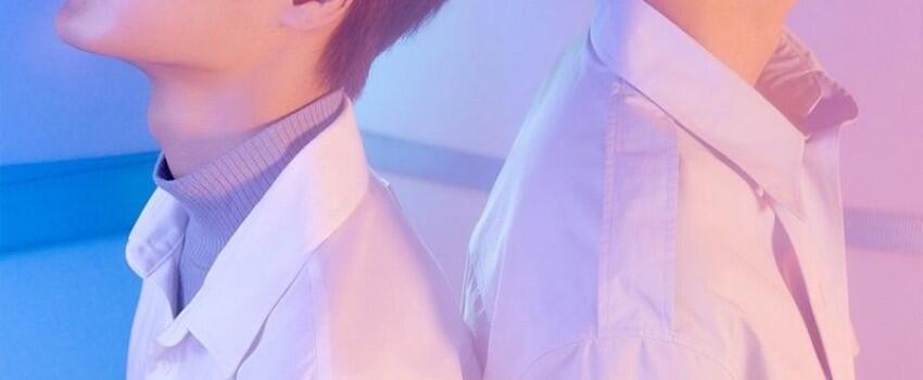 Rilis Album Spesial, Begini Pembagian Formasi Sub-Unit Wanna One