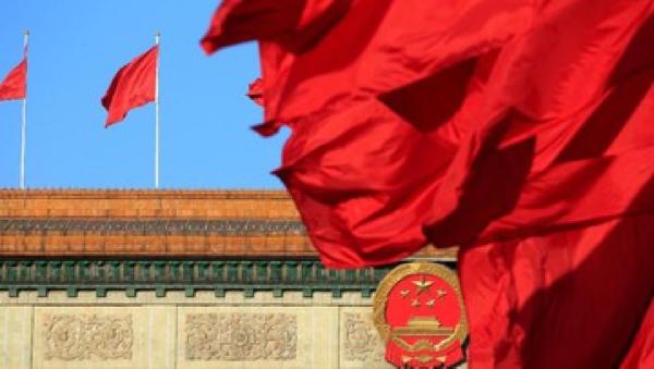 Dilaporkan UE ke WTO, China Ungkap Kekecewaannya