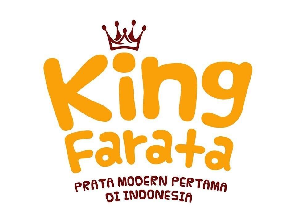 Lowongan kerja Crew Dan PIC STORE KING FARATA