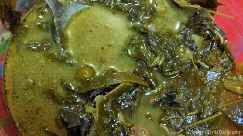 Ekstrim! 5 kuliner Indonesia ini menggunakan bahan yang ngga biasa