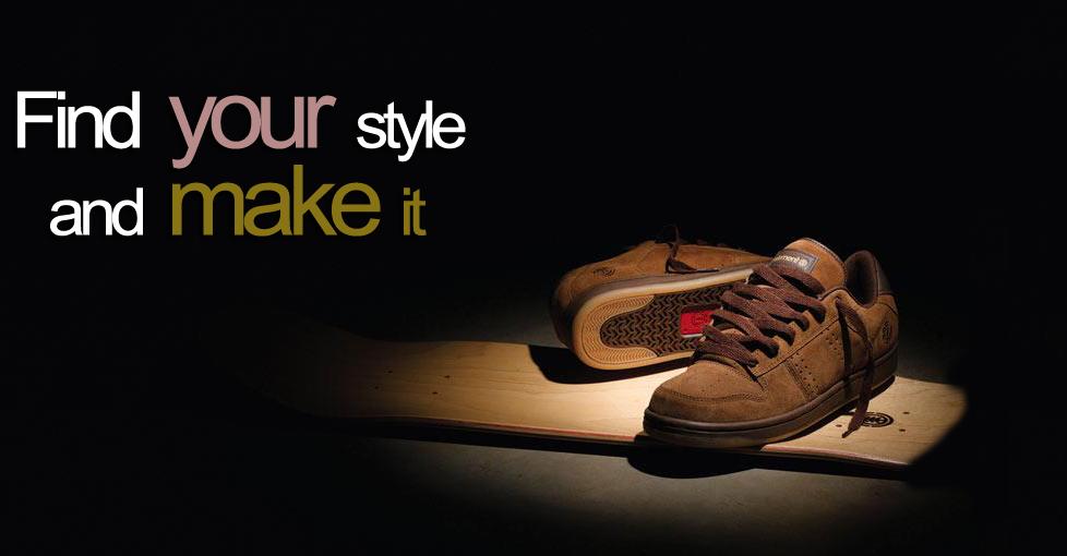Berikut 10 Tips Merawat Sepatu Safety
