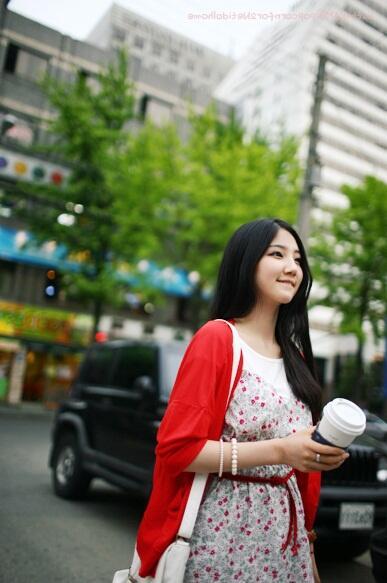 Pengen dibilang cantik di Korea Selatan? Kamu harus punya 9 hal ini
