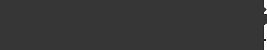 [Bandung] Dibutuhkan .NET Programmer untuk PT. Sangkuriang Internasional