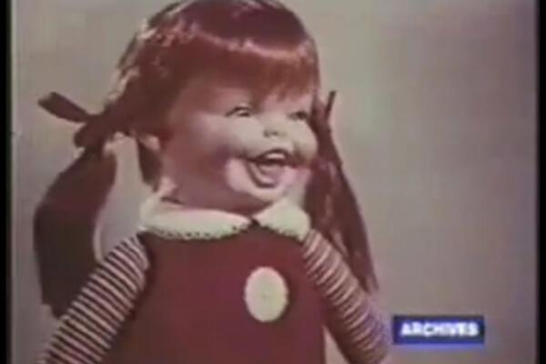 [VIDEO] IKLAN-IKLAN TELEVISI INI BIKIN NGGAK BISA TIDUR (WARNING VERY CREEPY!!)