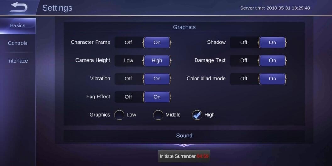 Honor 7A Untuk Gaming, Apakah Bisa? Temukan Jawabannya Di sini