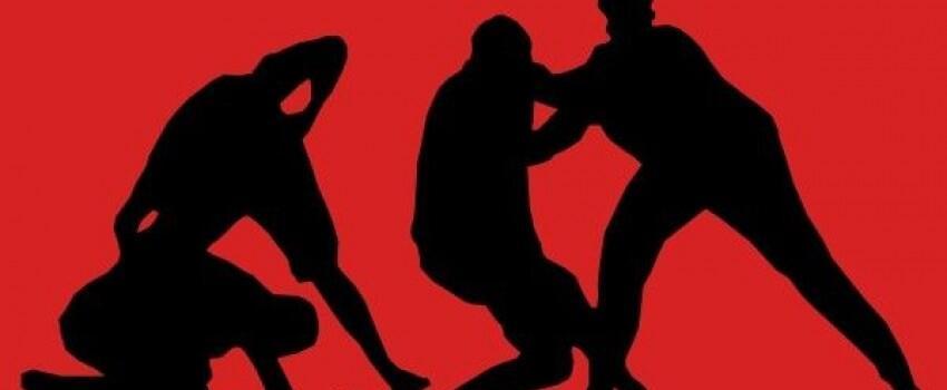 Tawuran saat SOTR, Polisi Ancam Tindak Secara Hukum