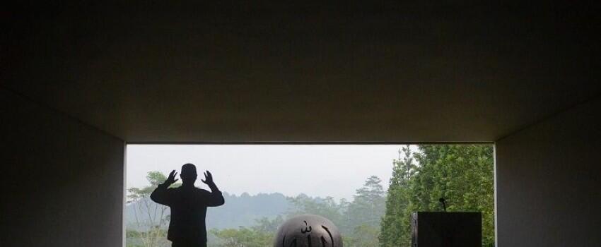 Sejarah Peci, Soekarno Orang RI Pertama yang Memadukannya dengan Jas