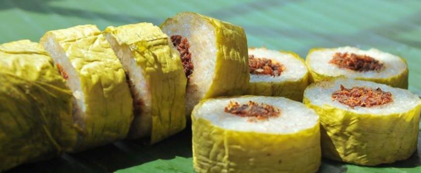 7 Makanan Khas Ramadan di Aceh, Unik dan Enak Banget
