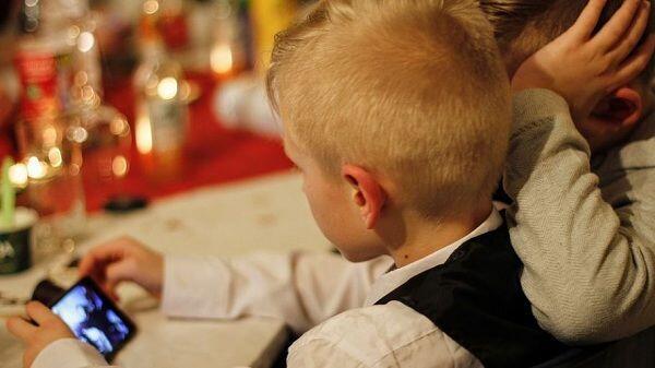 Bocah 13 Tahun Buat Ayahnya Berhutang Rp 1,4 Miliar Akibat Judi