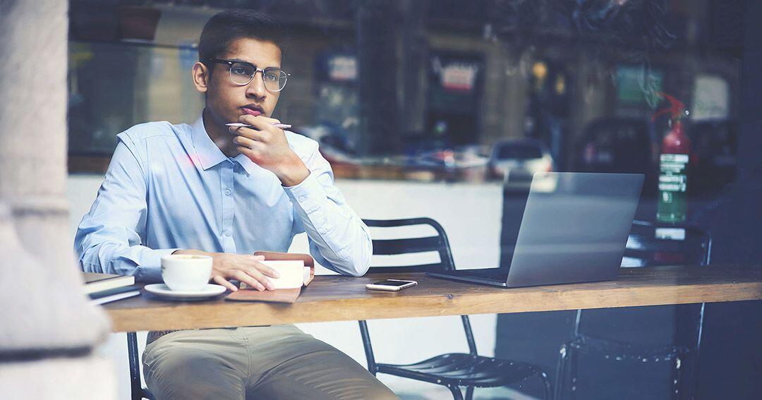 Ini 7 Alasan Kenapa Millennials Suka Mengerjakan Tugas di Kafe