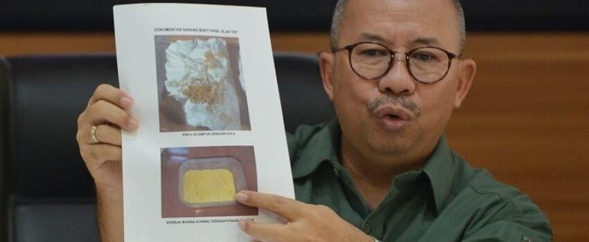 Respons Polri atas Kritik Fahri Hamzah, Kasus Teror Tak Bisa Disamakan