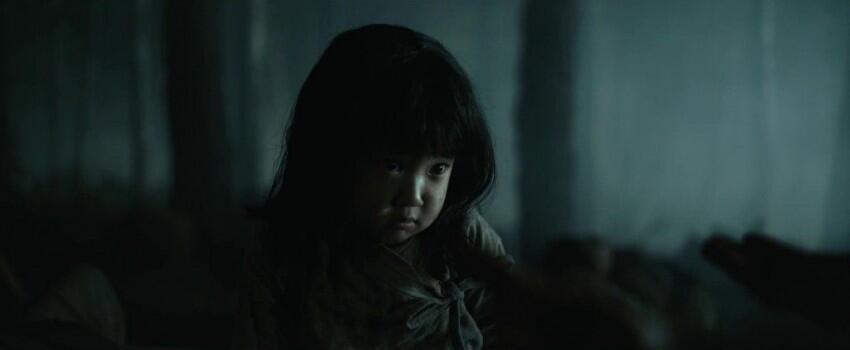 Jangan Ketinggalan, Ini 5 Film Korea yang Tayang Juni 2018