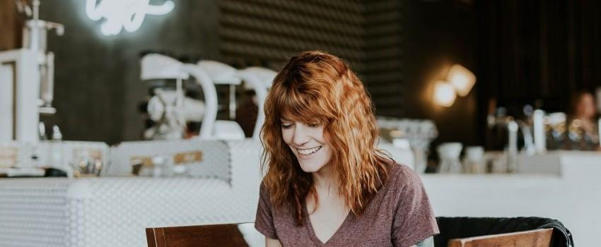 5 Tips yang Perlu Kamu Terapkan agar Gak Tertipu Diskon Besar