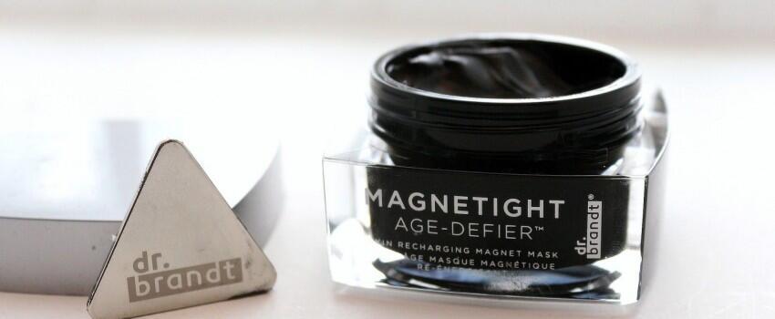 5 Rekomendasi Magnetic Mask, Masker Unik Favoritnya Para Beauty Vlogger