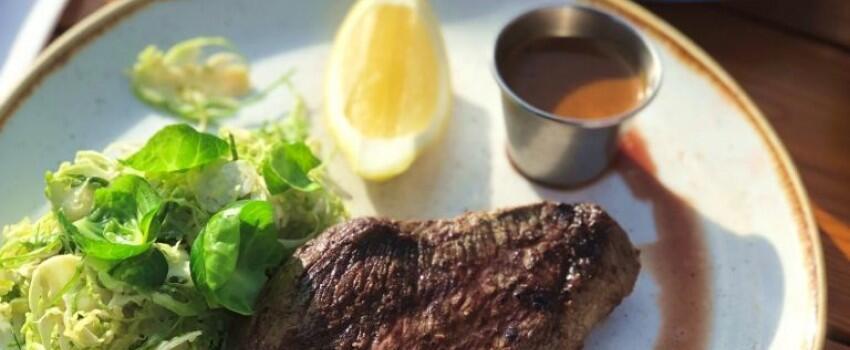 7 Kuliner yang Wajib Kamu Coba Ketika Mampir ke Australia