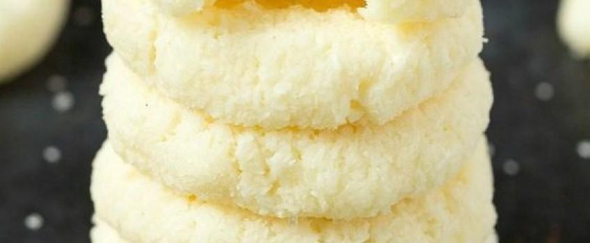 6 Resep No-Bake Cookies untuk Sajian Lebaran, Lezat dan Gampang!