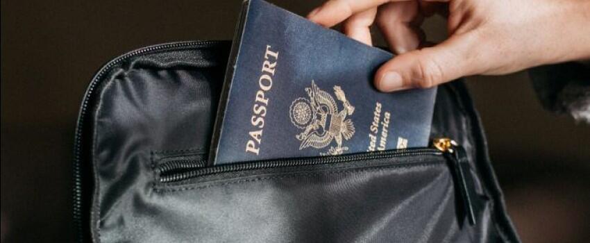 11 Hal Penting yang Harus Kamu Perhatikan Sebelum Liburan ke Australia