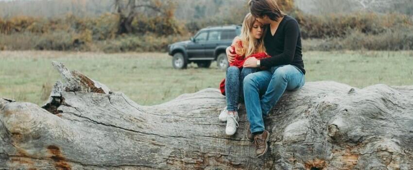 Tanpa Disadari, 5 Kesalahan Ini Sering Dilakukan Cewek Saat Pacaran