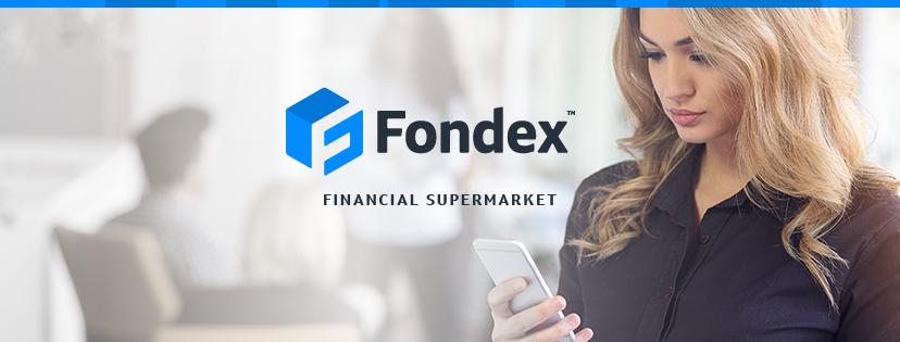 FondexID - Tutorial Aktivasi Akun