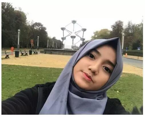Indonesia Patut Bangga, Prestasi 3 Hafizah Ini Bikin Dunia Melongo!!!