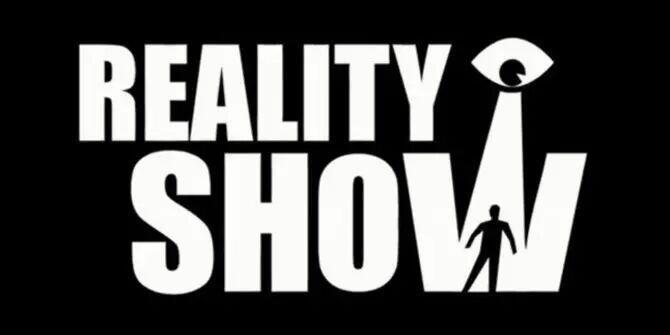 Bukti Acara Reality Show Indonesia, Yang Bikin Geram Sendiri,Malu-maluin Banget!!!
