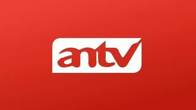 5Kenapa Banyak Pro Kontra Di ANTV Ini Alasannya!! , No 3 Paling Bikin Geram!!